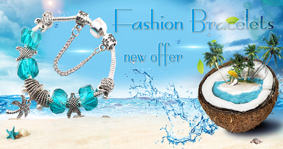 EuropeanFashionBracelets-Slider3
